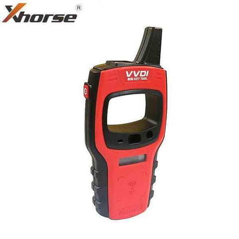Xhorse VVDI MINI Key Tool / Cloner & Remote Generator - ZIPPY LOCKS