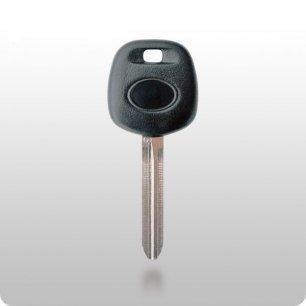 2008-2019 GM Subaru B110 Transponder Key (Subaru G Chip) - ZIPPY LOCKS