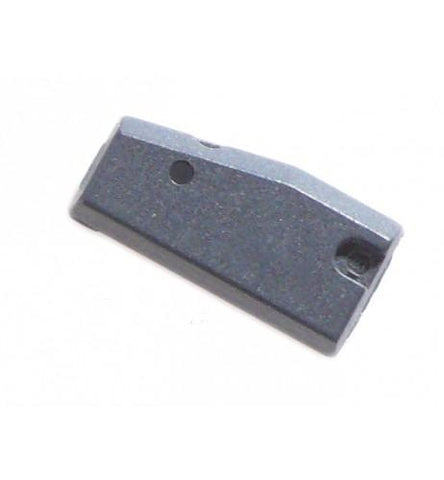 Tex 4D-60 (TYPE 60) Transponder Chip (Ford / Kia / Lincoln / Jag / Mopar) - ZIPPY LOCKS
