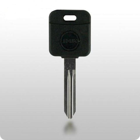 Infiniti INF45 (Q45 1997-2001) Transponder Key - ZIPPY LOCKS