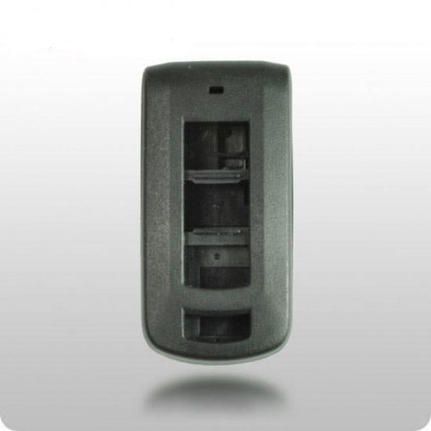 Mitsubishi 4-Button Proximity Remote SHELL - ZIPPY LOCKS