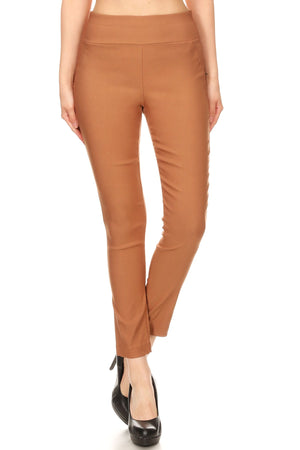 Ladies Millennium Pants