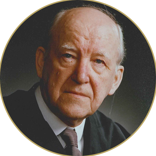 Martyn Lloyd-Jones headshot
