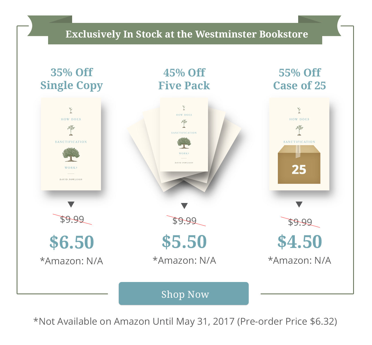 ESV Student Study Bible – Westminster Bookstore