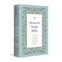 ESV Women's Study Bible - English Standard Version - 9781433572043