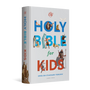 ESV Holy Bible for Kids, Large Print (Hardcover)