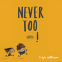 Never Too Little! (Little Me, Big God)