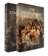 The Covenanters: A History of the Church in Scotland From the Reformation to the Revolution (2-Volume Set)