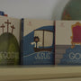 Big Theology for Little Hearts Bundle