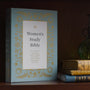 ESV Women's Study Bible (Hardcover)