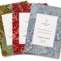 Crossway Short Classics (3-Volume Bundle)
