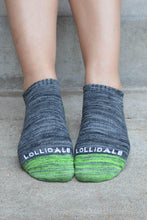 Low Ankle Sock Bags - Her