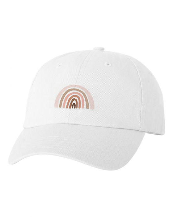 Unity Toddler Cap