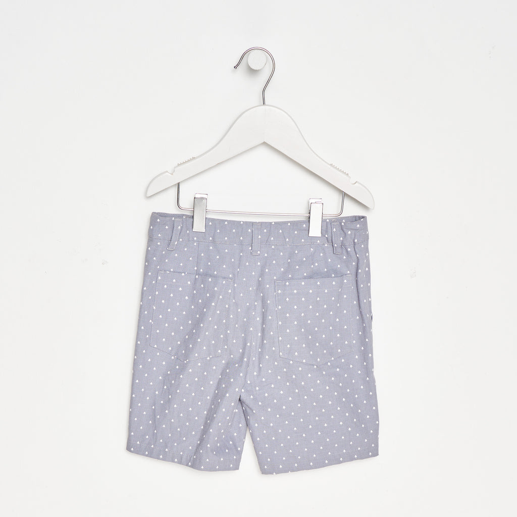 George Smart Shorts