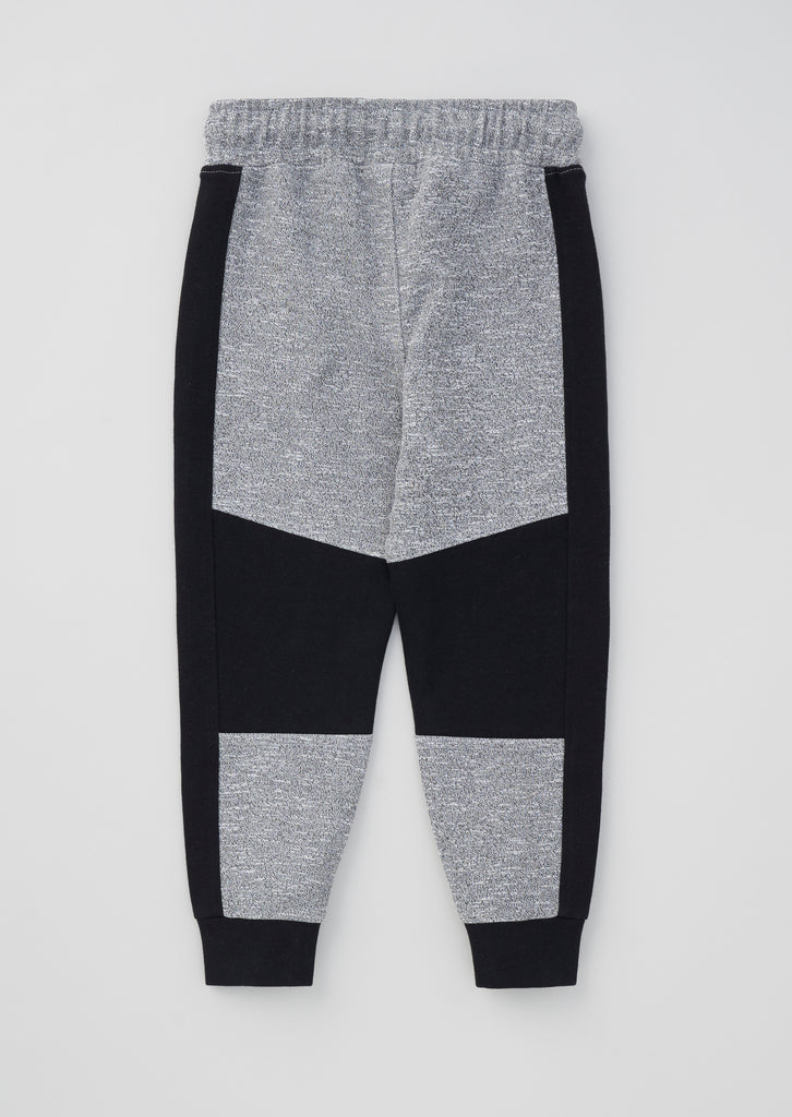 Kobe Sporty Side Stripe Jogger