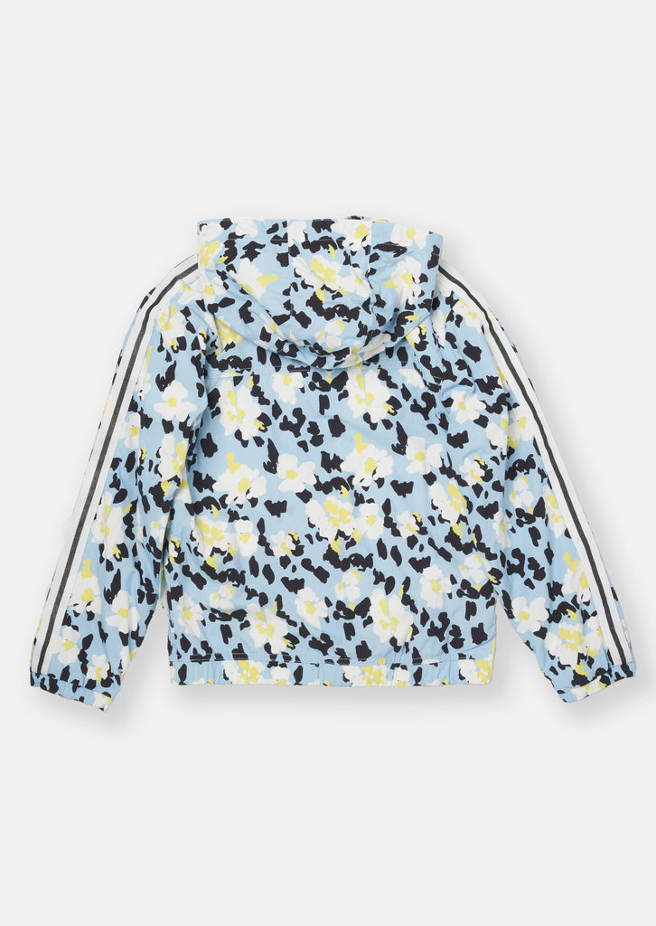 Marnie Animal Printed Windcheater