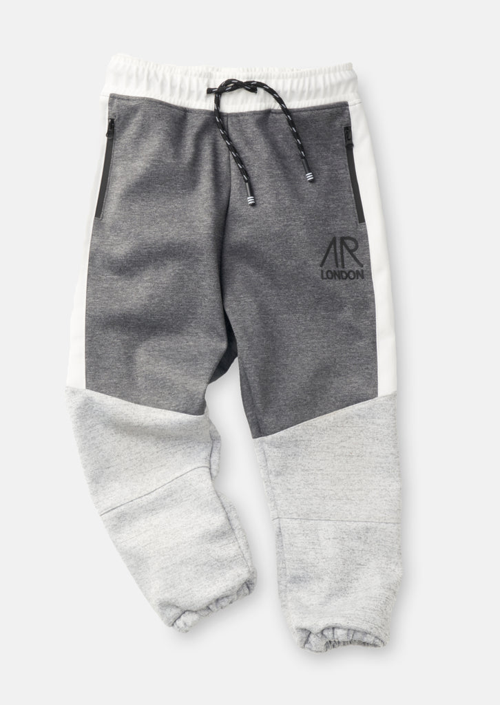 Frank Active Joggers