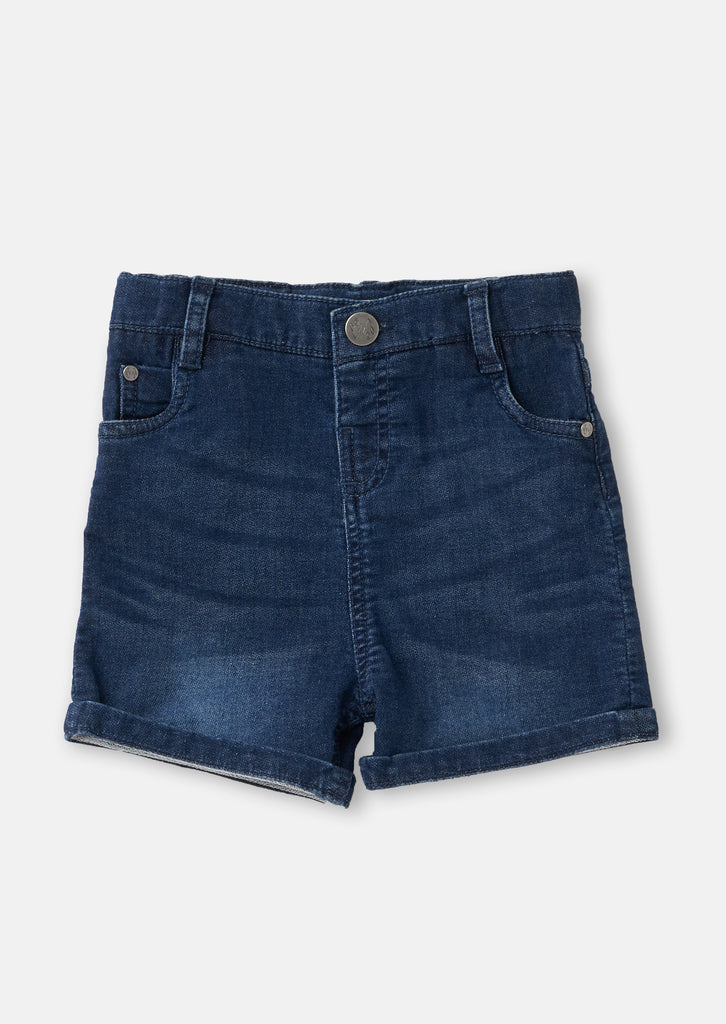 Five Pocket Short