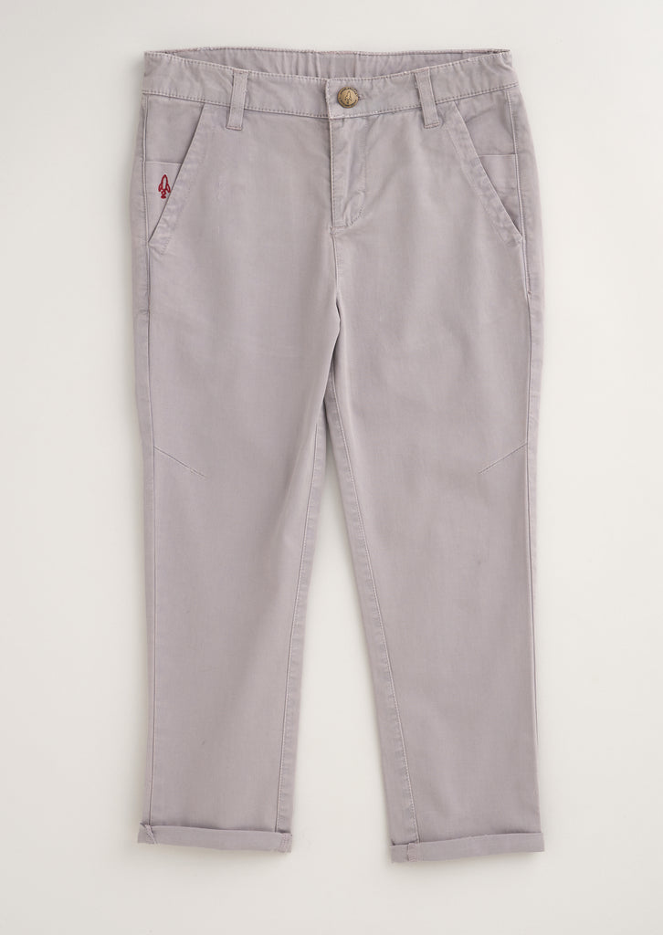 Charlie Chino Trousers