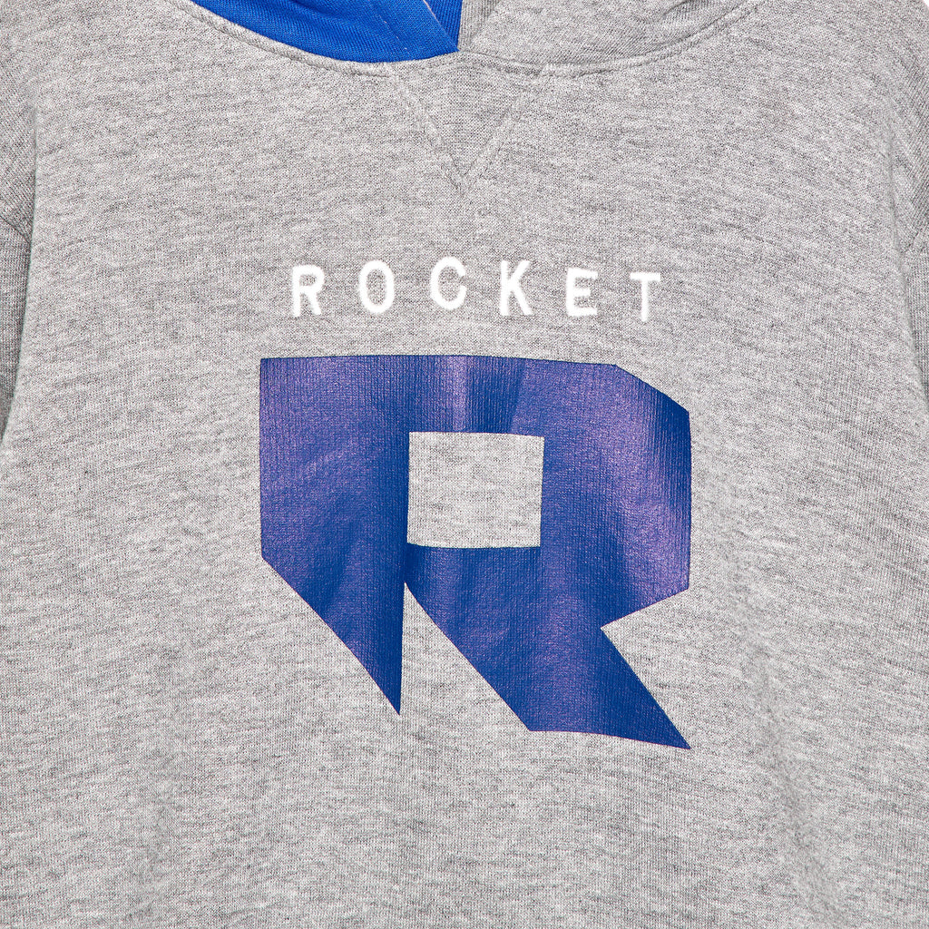 Tommy Rocket Hoody