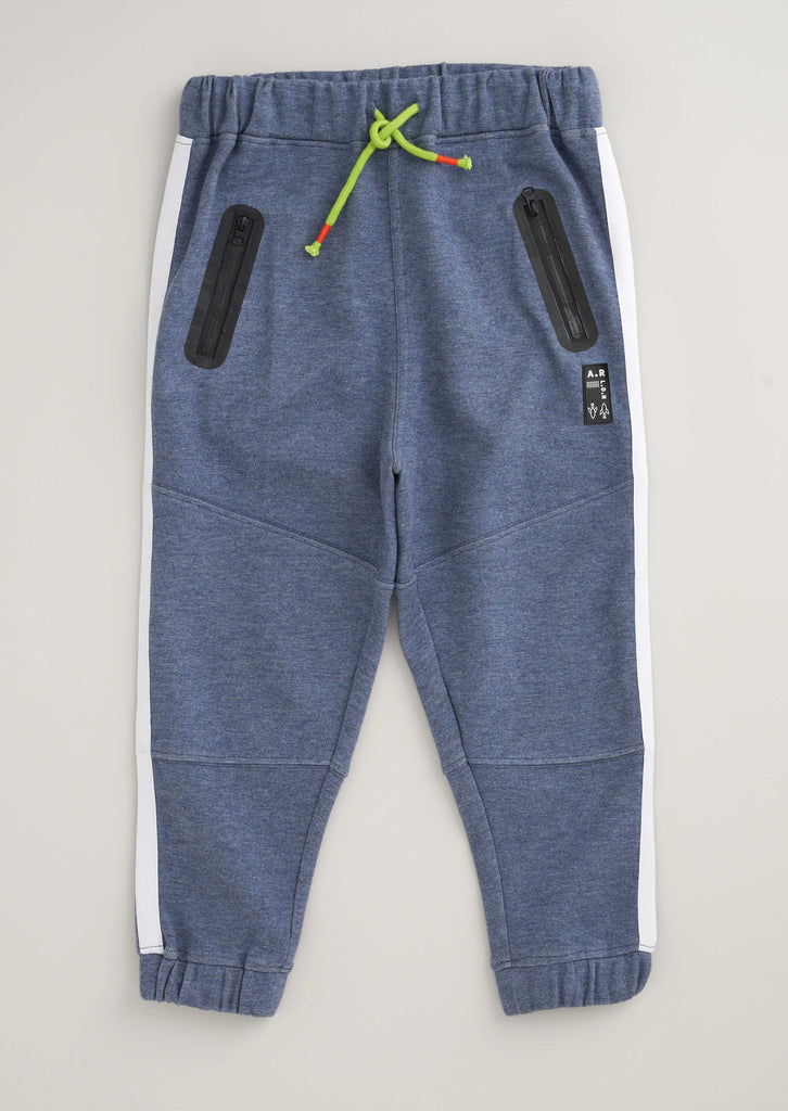 Serge Sweat Bottoms