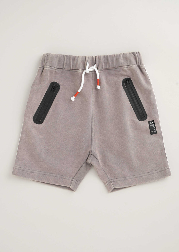 Jake Leisure Shorts