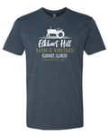 Elkhart Hill Farm T-Shirt - Medium