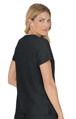 Becca Top by Koi Basics