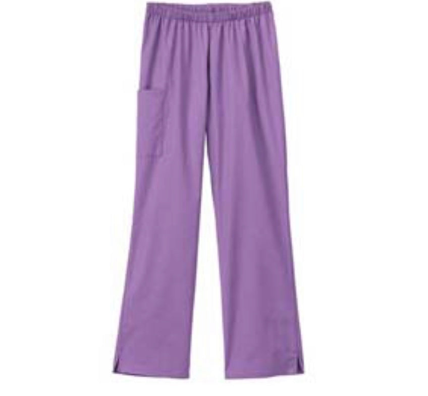Fundamentals Ladies Plus Size Cargo Pant