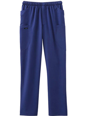 Jockey Men's Everything Scrub Pant