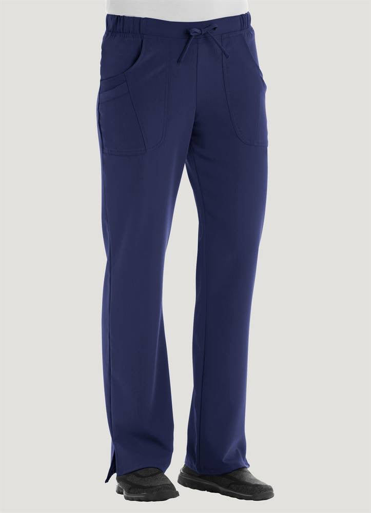 Extreme COMFY PANT by Jockey