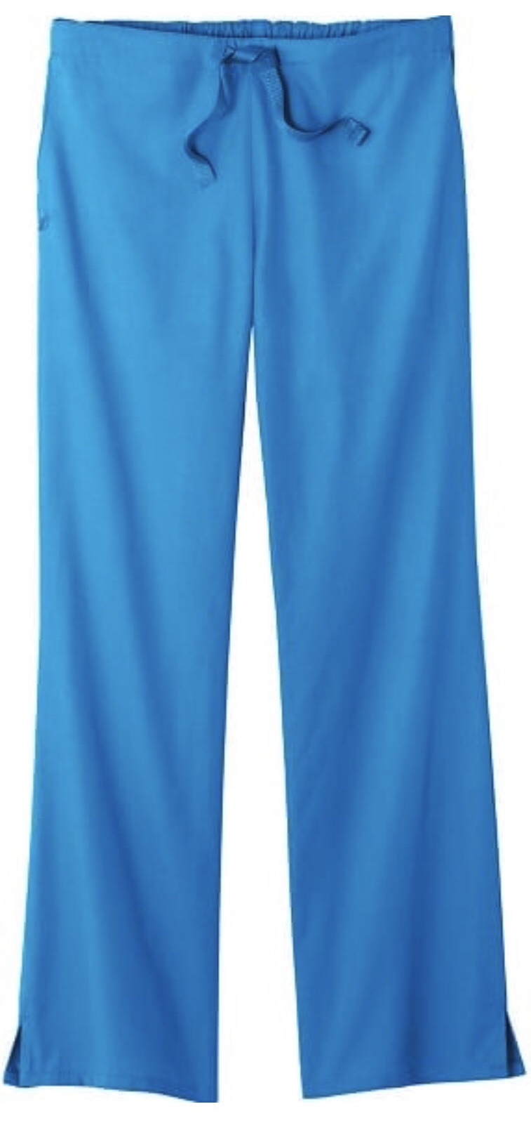 Women's Tall Fundamentals Pants(Various Styles & Sizes)