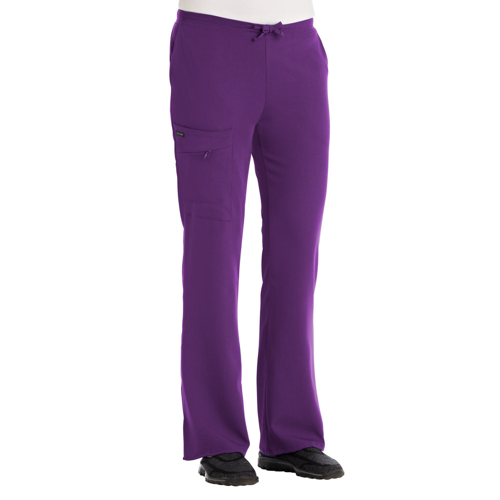 The Favorite FIT PANT by Jockey
