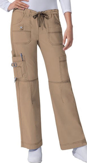 Women's Tall Dickies Pants