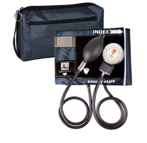 Accura Sphygmomanometer(Blood Pressure Cuff)