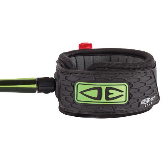 PREMIUM XT 8FT LEASH
