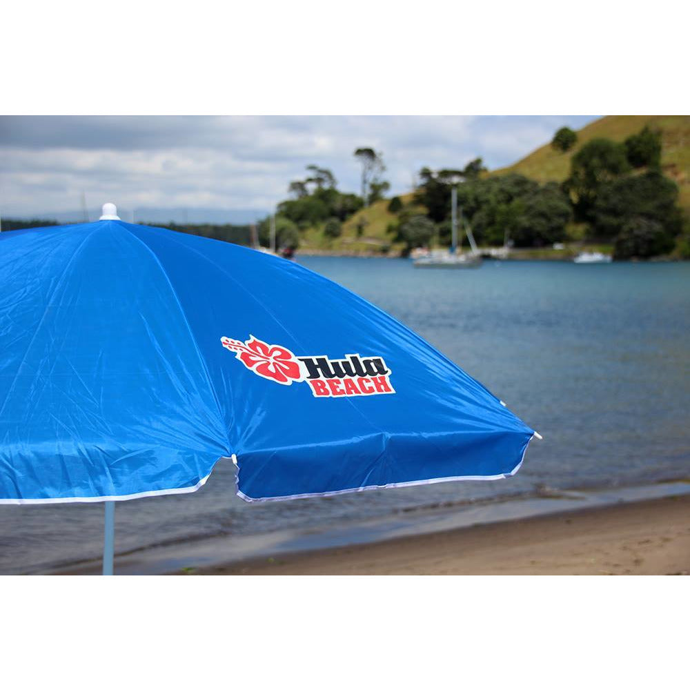 Hula Beach Umbrella