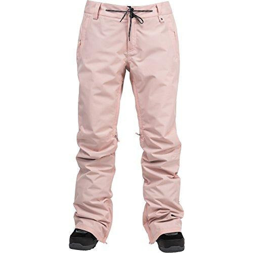 WMNS BETTY SNOW PANT