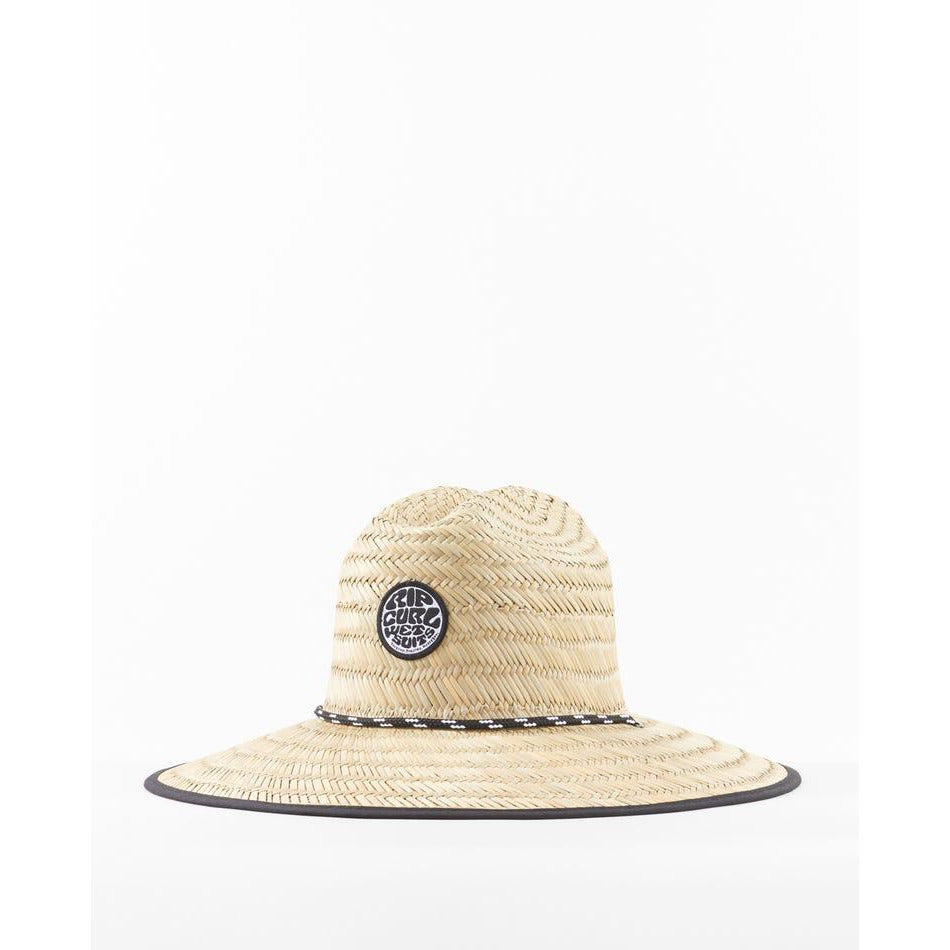 ICON STRAW HAT RIP CURL