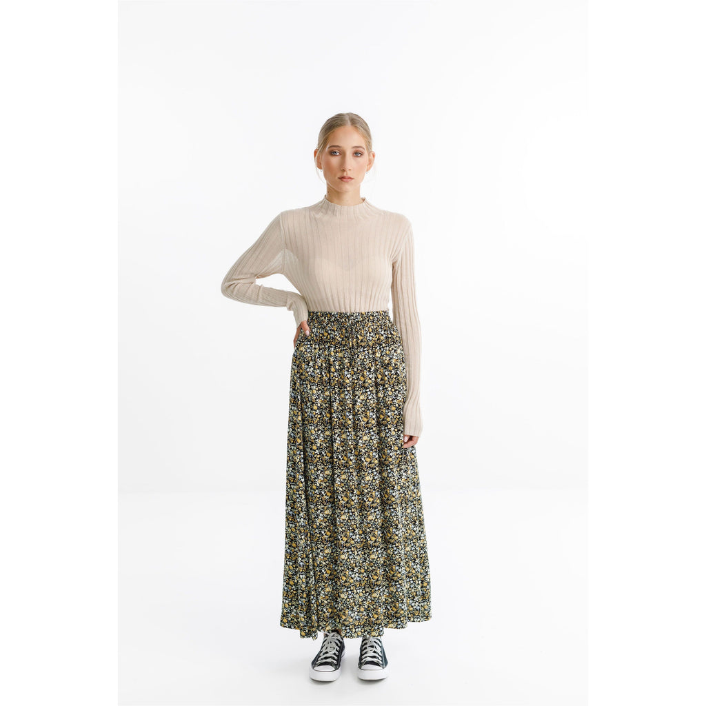 thing thing MYSTIC SKIRT