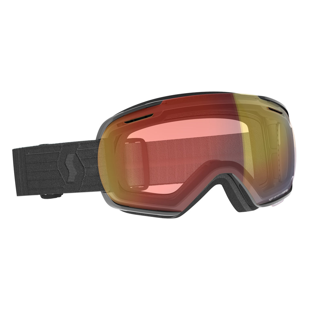 LINX GOGGLES - LIGHT SENSITIVE 2020