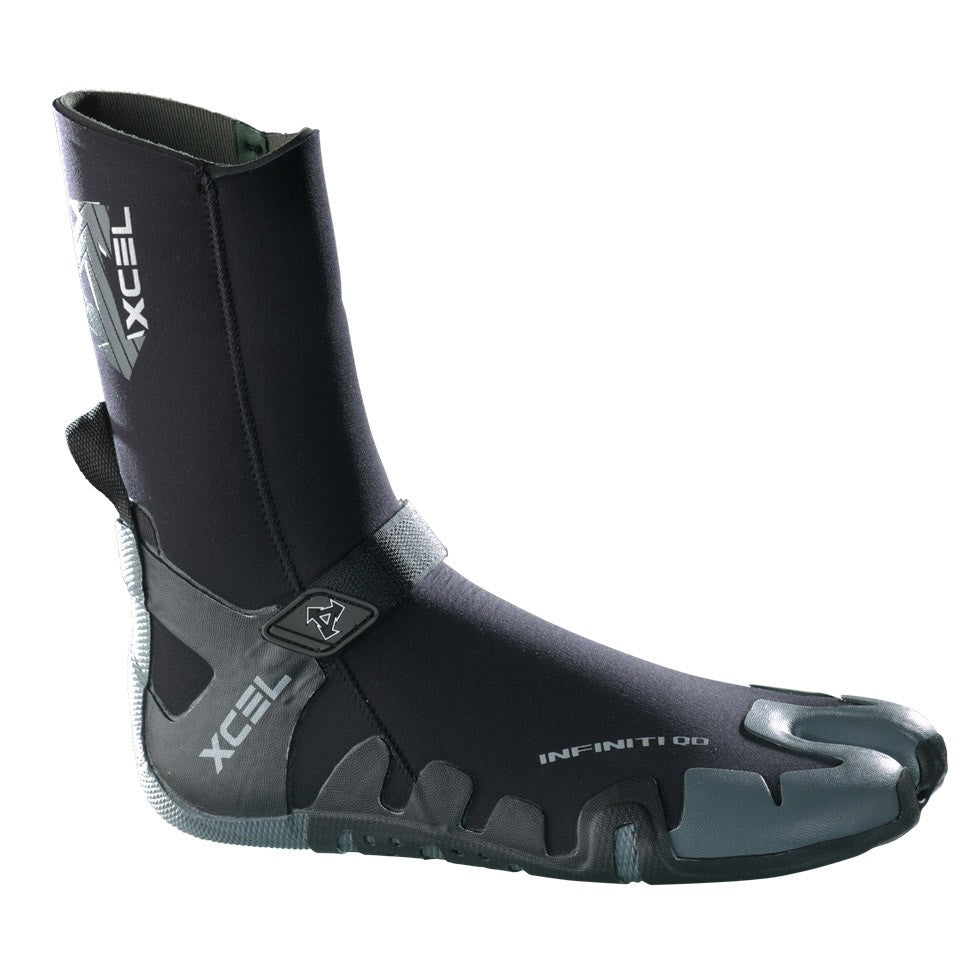 INFINITI 3MM QUICK DRY BOOT