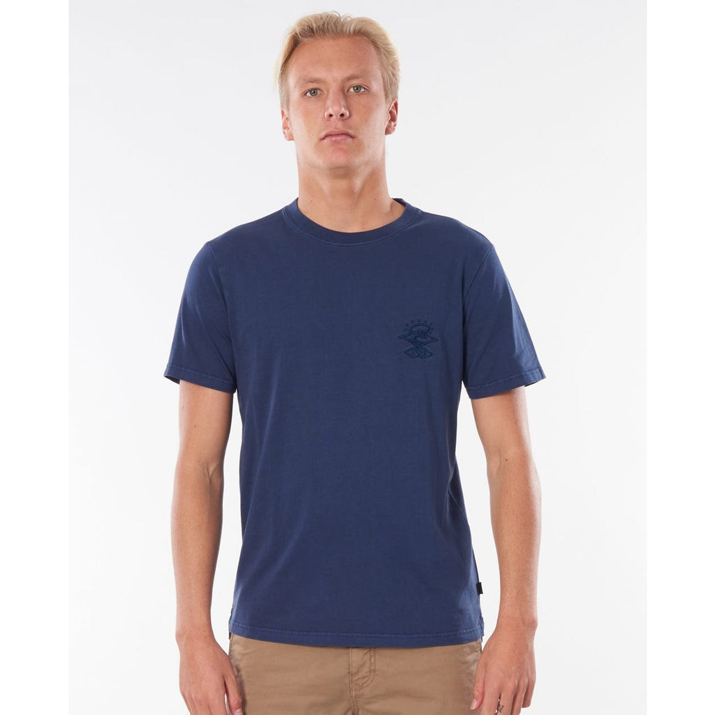 SEARCHERS TEE
