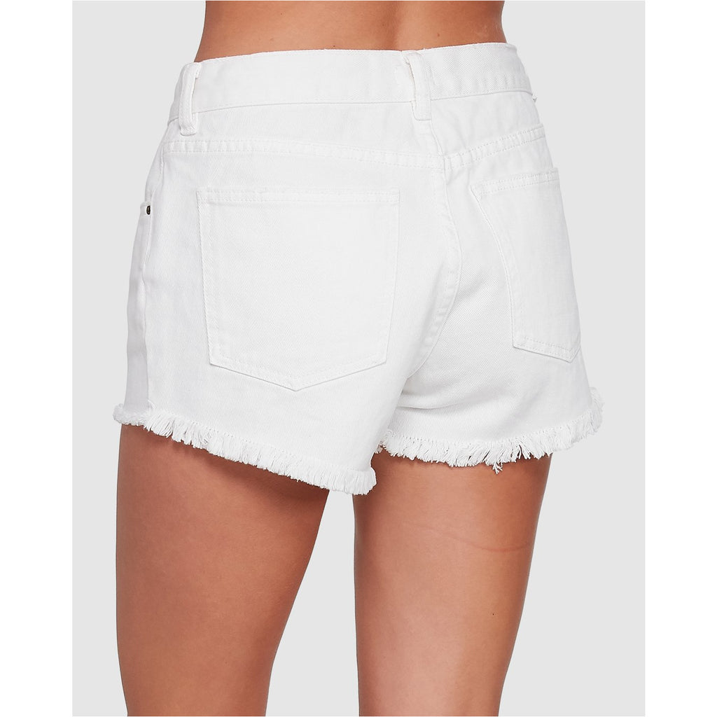 BILLABONG DRIFT AWAY SHORT