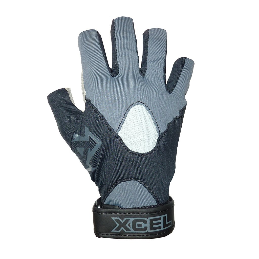 XCEL PADDLE GLOVE