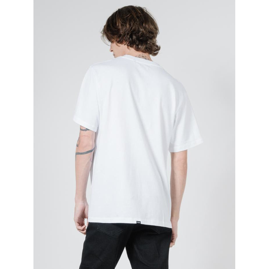 ALIGNMENT MERCH FIT TEE