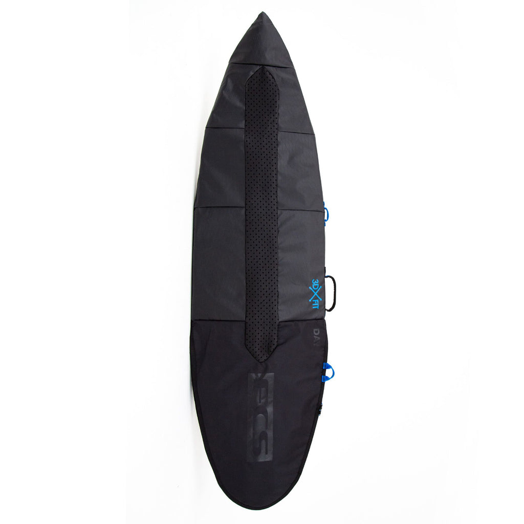 Day All Purpose Surf Bag