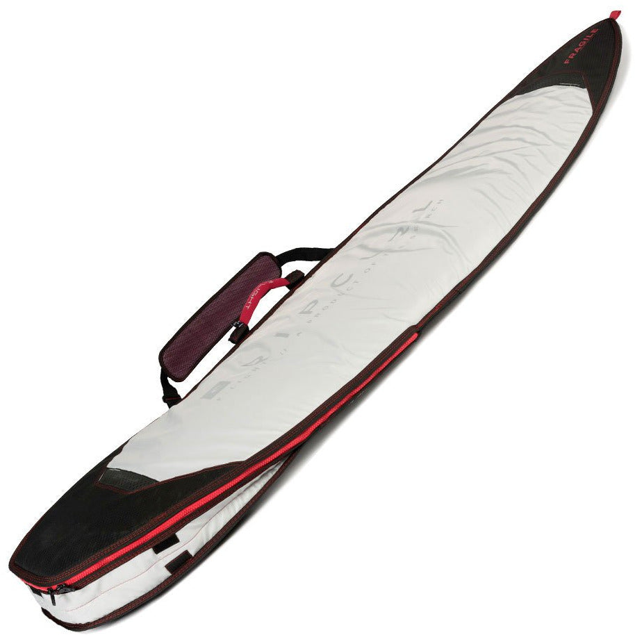 F-LIGHT SINGLE SHORTBOARD COVER
