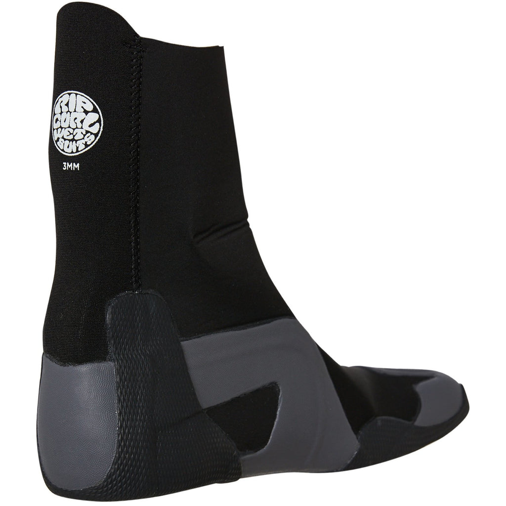 DAWN PATROL 3mm SPLIT TOE BOOTIE