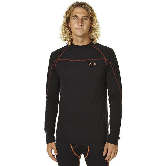37.5 ULT. BASE LAYER TOP